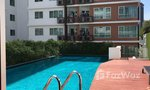 Features & Amenities of Condo One Thonglor