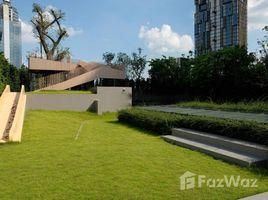 1 Bedroom Condo for sale in Khlong Tan, Bangkok Urbitia Thong Lo