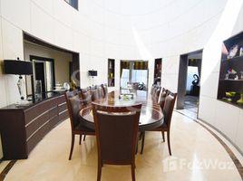8 Bedrooms Villa for sale in Umm Suqeim 3, Dubai Umm Suqeim 3 Villas