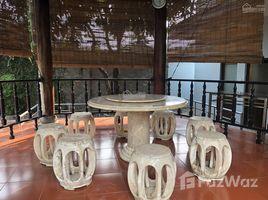 4 Bedrooms House for sale in Vinh Phu, Binh Duong BÁN NHÀ GỖ ĐẸP GIÁ RẺ TẠI VĨNH PHÚ 16, THUẬN AN, BÌNH DƯƠNG