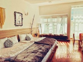 7 Bedrooms House for sale in Ward 3, Lam Dong Bán khách sạn 3 mặt tiền đường Bà Triệu, Phường 4, Đà Lạt