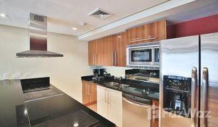 2 Habitaciones Propiedad en venta en , San José Apartment for rent 2 rooms El Cortijo Escazu