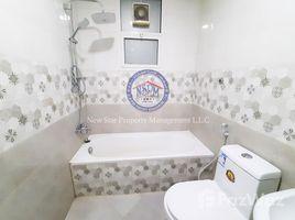 1 Bedroom Apartment for rent in , Abu Dhabi Al Qubaisat