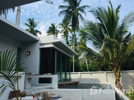 2 Bedrooms Property for sale in Na Mueang, Surat Thani 2 Bedroom Pool Villa For Sale In Baan Laem Sor