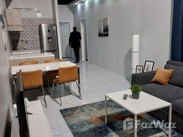 Giza 6 October Compounds O West 3 卧室 顶层公寓 售
