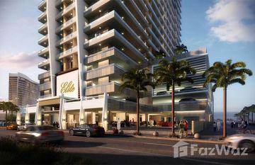 Elite Business Bay Residence in Churchill Towers, Dubai
