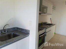 1 Habitación Apartamento en venta en , Buenos Aires Antares al 200