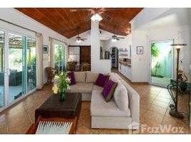 2 Habitaciones Casa en venta en , Nayarit S/N Palmas Esq Huachinango, Riviera Nayarit, NAYARIT