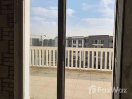 Cairo The 5th Settlement Hyde Park 3 卧室 顶层公寓 售