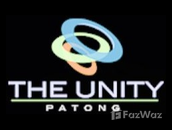 Developer of The Unity Patong
