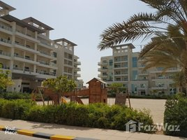 3 Bedrooms Property for sale in , Dubai Cluster A