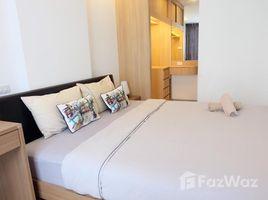 Studio Condo for rent in Nong Prue, Pattaya The Chezz Metro Life Condo