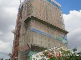 1 Bedroom Condo for sale in Boeng Kak Ti Pir, Phnom Penh Other-KH-52202