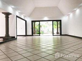 4 Habitaciones Apartamento en alquiler en , San José House for rent Gated community Bosques de Lindora Santa Ana