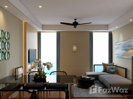 2 Bedrooms Condo for sale in Dien Duong, Quang Nam Shantira Beach Resort & Spa