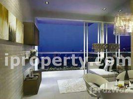 1 Bedroom Apartment for rent in Balestier, Central Region Balestier Road