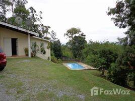 2 Quartos Condomínio para alugar em Santo André, São Paulo Campestre