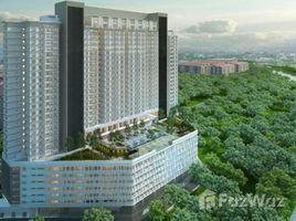 Selangor Sungai Buloh The Edge Residence 3 卧室 房产 售