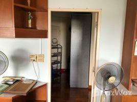 2 Bedrooms Condo for sale in Chong Nonsi, Bangkok Lapa Place