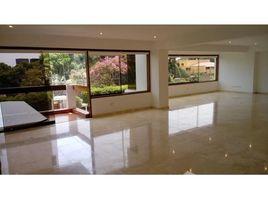 3 Habitaciones Casa en alquiler en Lince, Lima Golf Los Incas