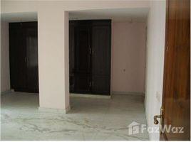 3 Bedrooms Apartment for sale in Vijayawada, Andhra Pradesh Near Pushpa Hotel