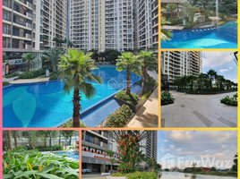 2 Bedrooms Apartment for sale in An Phu, Ho Chi Minh City Jamila Khang Điền