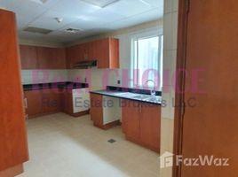 2 Bedrooms Apartment for rent in Al Barsha 1, Dubai Wasl R441