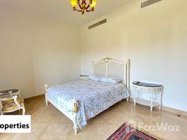 North Coast Marassi 5 卧室 房产 租