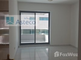 1 Bedroom Apartment for rent in , Dubai Mina Street
