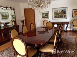 4 Habitaciones Casa en venta en San Isidro, Lima CARLOS PORRAS OSORES, LIMA, LIMA