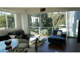 1 Habitación Casa en alquiler en San Isidro, Lima Los cisnes, LIMA, LIMA