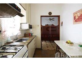 4 Habitaciones Casa en venta en , Buenos Aires Piedrabuena al 3300 entre miguel cane y beiro, Olivos - Gran Bs. As. Norte, Buenos Aires