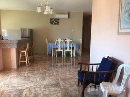 2 Habitaciones Casa en alquiler en Salinas, Santa Elena Near the Coast House For Rent in Chipipe - Salinas, Chipipe - Salinas, Santa Elena