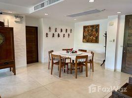 2 Bedrooms Condo for rent in Nong Kae, Hua Hin Las Tortugas Condo