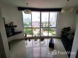 Panama San Francisco SAN FRANCISCO 8 G 3 卧室 房产 售