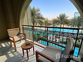 3 Bedrooms Villa for sale in , Dubai Palazzo Versace