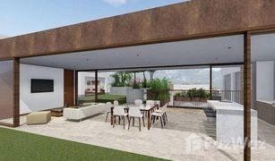 1 Habitación Apartamento en venta en Tumbaco, Pichincha S 103: Beautiful Contemporary Condo for Sale in Cumbayá with Open Floor Plan and Outdoor Living Room