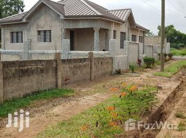 Central House on a 2 Acre Land for Sale 2 卧室 屋 售