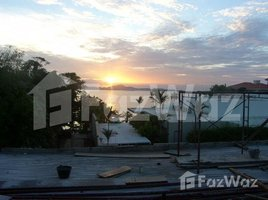 4 Bedrooms House for sale in Nong Prue, Pattaya Majestic Residence Pratumnak