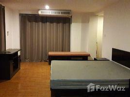 Studio Condo for sale in Si Lom, Bangkok The Oasis