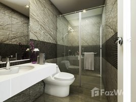 2 Bedrooms Property for sale in Nhan Chinh, Hanoi Viet Duc Complex