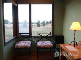 3 Habitaciones Casa en venta en , Chubut Casa · 167m² · 3 Ambientes · 3 Cocheras en venta