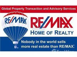 недвижимость, N/A на продажу в Degana, Rajasthan Naya Gaon Road, Pali-Marwar, Rajasthan