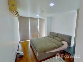 2 Bedrooms Condo for rent in Khlong Tan Nuea, Bangkok DLV Thonglor 20