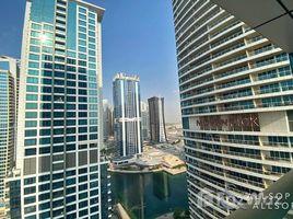 1 Schlafzimmer Appartement zu verkaufen in Lake Elucio, Dubai New Dubai Gate 2