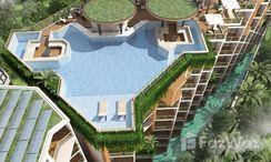 Photos 2 of the On Site Restaurant at Serene Condominium Phuket