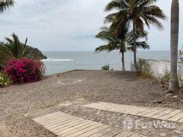 3 Habitaciones Casa en venta en , Nayarit 29 Km Carr San Blas Las Varas, Riviera Nayarit, NAYARIT