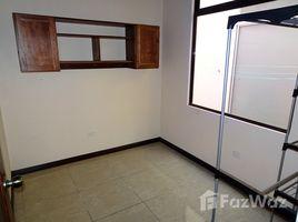2 Habitaciones Apartamento en alquiler en , San José Apartamentos Wanda