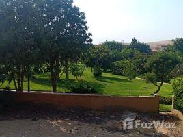 6 Bedrooms Villa for sale in Ext North Inves Area, Cairo Bellagio
