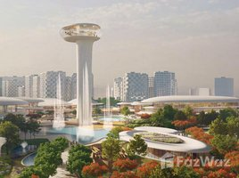 2 Bedrooms Property for sale in , Sharjah Areej Apartments
